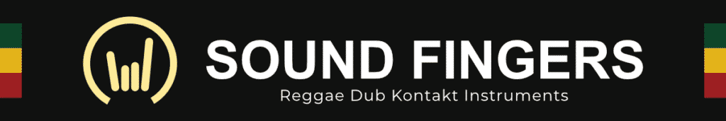 soundfingers_banner_2_blog